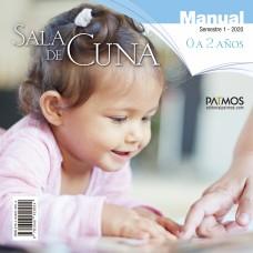 SALA DE CUNA MAESTRO 1-2020