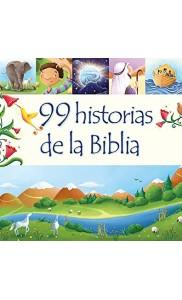 Biblias1