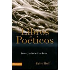 Libros Poéticos