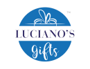Lucianos gifts